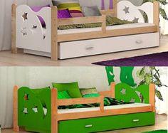 Matras 70x150 Ikea : 8 best ميز images on pinterest child room kids room and baby room