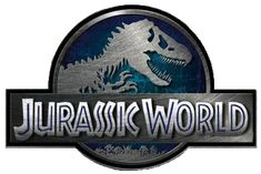 Jurassic World...I've waited do long for you!!!