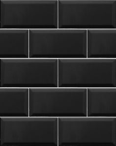 metro glazed ceramic tiles seamless texture ceramique pinterest texture carrelage. Black Bedroom Furniture Sets. Home Design Ideas