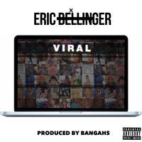 Viral - Eric Bellinger by @EricBellinger on SoundCloud