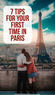 8f675206be4d 7 Things To Know Before Your First Time In Paris