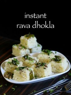 Khaman dhokla recipe besan ka dhokla recipe step by step photo khaman dhokla recipe besan ka dhokla recipe step by step photo and video recipe it is a famous snack sold in every street of gujarat forumfinder Gallery