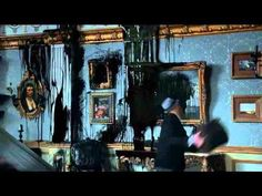 "Johnnie Walker - Double Black feat. Gin Wigmore's ""Kill Of The Night"" - YouTube"