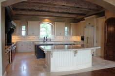 See Photos From Design Tech Homes, Build On Your Lot Home Builders In  Houston And San Antonio TX, To Get Ideas For The Exterior And Interior Of  Your New ...