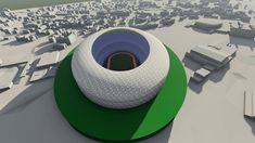 stadium_2