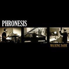 Phronesis, Walking Dark