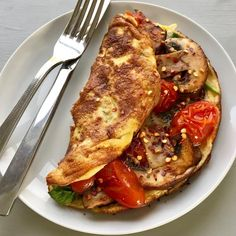 cooking dried beans without meat, μαλιατσης cooking backstage Croissant, Healthy Diet Recipes, Healthy Eating, Cooking Dried Beans, Brunch, Avocado, Mediterranean Diet Recipes, Aesthetic Food, Nutrition