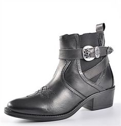 Chaussures pour Fille CHAUSSEXPO
