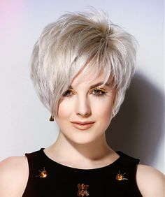 More Info 400 of The Sharpest Layered Haircuts Hairstyle by L Salon