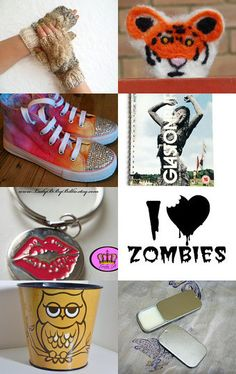 #Promotingwomen Back To School by Isabella on Etsy--Pinned with TreasuryPin.com