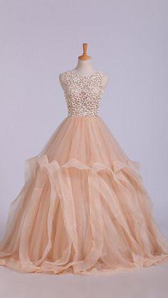 High Low Prom Dresses, Affordable Prom Dresses, Elegant Prom Dresses, Unique Prom Dresses, Plus Size Prom Dresses, Popular Dresses, Junior Bridesmaid Dresses, Wedding Dresses, Bleu Royal