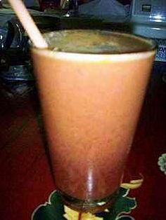 Best Juice Recipes - Real Food Rehab