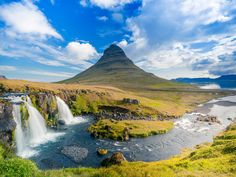 Why Iceland Is the Best Zika-Free Vacation Spot Right Now