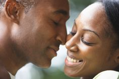 African american hiv dating