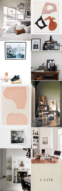 affordably artful spaces.