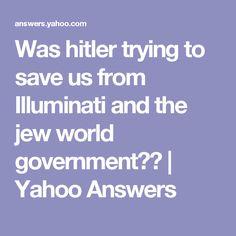I never do my homework yahoo answers
