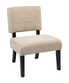Elegant Accent Stuhl Für Schreibtisch Büro Möbel Für Zu Hause In Einem Modernen  Oder Akzent Stuhl Für