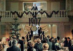 Grand Hotel tv series 2011-2013.  Season 2 episode 28, part  42.