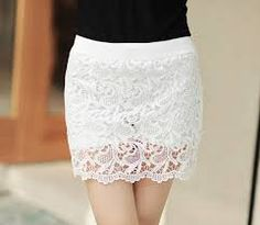 knee length shorts for girls - Google Search