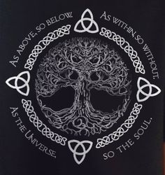 40 Ideas For Norse Tree Of Life Tattoo Vikings Yggdrasil Tattoo, Norse Tattoo, Celtic Tattoos, Viking Tattoos, Celtic Tattoo Symbols, Indian Tattoos, Viking Symbols, Viking Runes, Mayan Symbols