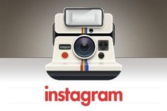 Get social with an #Instagram login.