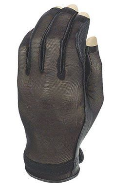 Check out our Black Pearl (LH Only) Evertan Ladies Three Quarter Golf Gloves! Find the best golf gear and accessories at Lori's Golf Shoppe. Click through now to see this Gloves!