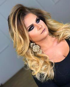 E hoje a modelo foi a minha querida Irma @daiane4390 😍😍😍😍❤👏🏻✨✨ Produção incrível realizado por mim na Make e nesse cabelo bafoooooo by @patrickscalco ❤❤❤❤❤❤❤👏🏻👏🏻👏🏻✨✨✨ 😍😍😍😍❤✨✨✨ #motivescosmetics #vegas_nay #universomakeup_oficial #mac #macpro  #motivescosmetics #maquiagem #maquiagembrasill  #universomakeup #selfie#model #top #topmodel #modelo #modeling #heldermarucci #make #makeup #maquiadora #maquillage #pausaparafeminice #maquiagem #maquiagemx #loucaspormaquiagem…