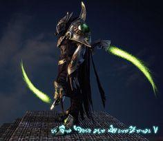 starcraft 2 dark templar protoss