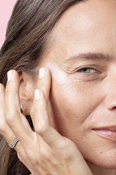 Blemish Balm, Botox Alternative, Crows Feet, Puffy Eyes, Skin Firming, Acne Treatment, Anti Wrinkle, Pimples, Anti Aging Skin Care