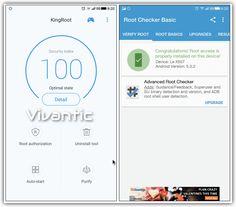 3 Formas: Rootear Cualquier Android en 30 Segundos y Sin PC