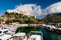 Sperlonga in Lazio:  Located about halfway between Rome and Naples lies the charming town of Sperlonga