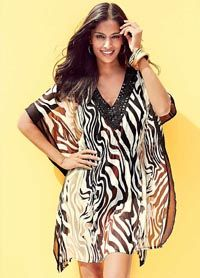 Kaftans - Style Collections - Love The Style