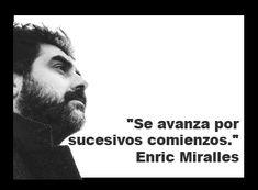 Enric-Miralles-_-stepienybarno-350-