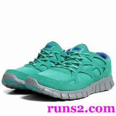 Nike Free Run (Stadium Green) www.cheapshoeshub nike free run shoes 86ec8e0891