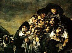 Goya_ThePilgrimagetoSanIsidroDetail_Clr_WordWEB-1.jpg (1819×1344)