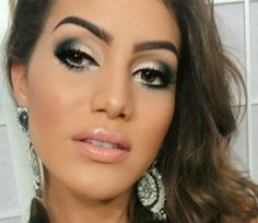 Bem Bonita: TOP 5 – Makes Camila Coelho !!*