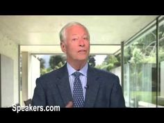 Brian Tracy on Success