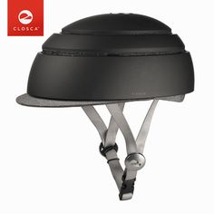 Foldable ultralight EPS PC bicycle helmet for men women road mtb mountain bike helmet city cycling equipment Casco Ciclismo new-in Bicycle Helmet from Sports & Entertainment on Aliexpress.com | Alibaba Group