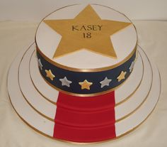 004_-_Copy.JPG - Hollywood theme cake