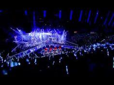 Armin van Buuren - Heading Up High (Opening The voice of Holland 2017 The Voice Of Holland, Armada Music, Best Dj, Armin Van Buuren, Music Radio, Trance, Tv, Check, Youtube