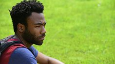 Donald Glover's New Show, ATLANTA, is Something Completely Different