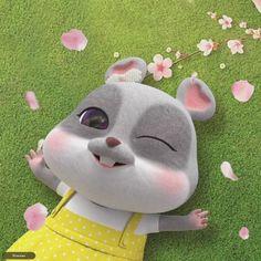 Please 🙏 like this pin 📍.. Cute Love Wallpapers, Cute Couple Wallpaper, Cool Wallpapers For Phones, Cute Disney Wallpaper, Cute Cartoon Wallpapers, Cute Bunny Cartoon, Cute Couple Cartoon, Cute Cartoon Pictures, Cute Love Cartoons