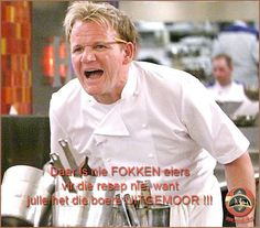 Best of Gordon Ramsay – Angry Chef Meme – Comics And Memes Funny Meme Pictures, Funny Captions, Funny Memes, Funny Quotes, Funniest Quotes, Stupid Memes, True Quotes, Sarcasm Quotes, Sarcasm Humor