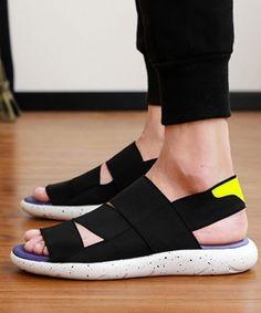サンダル購入|メンズシューズ | ファッション激安通販|jp-man 公式サイト