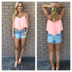 Omg i love this outfit! Totally my style♥