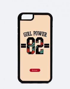 Manhattan-varias-10 Manhattan, Girl Power, Logos, Mobile Cases, Logo