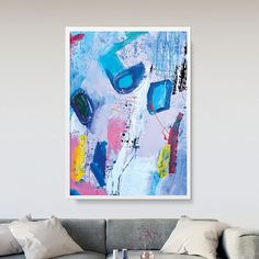 Hey, I found this really awesome Etsy listing at https://www.etsy.com/uk/listing/476227795/abstract-painting-printable-art-instant