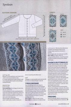 http://knits4kids.com/ru/collection-ru/library-ru/album-view?aid=27583