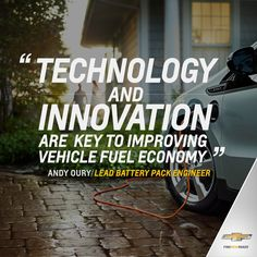 """""""Technology and innovation are key to improving vehicle fuel economy."""" , """"Expertise and innovation are key to bettering car gas economic system."""" """"Expertise and innovation are key to bettering car gas economic system. Tech Quotes, Mapping Software, Technology Quotes, Economic Systems, Best Credit Cards, Fuel Economy, Goods And Services, App Development, Affiliate Marketing"""