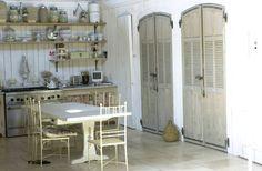 Renovation/Buildout: Interior Design: Jill Sharp, Photos Rob Brinson